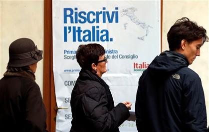Itália - Página 4 Ng2245883