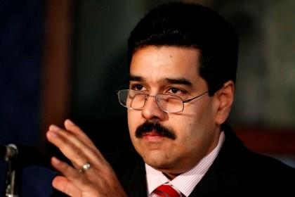 Venezuela- - Página 4 Ng2272483
