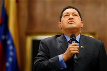 Venezuela- - Página 4 Ng2274143