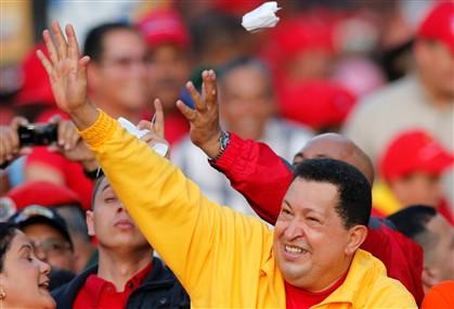 Venezuela- - Página 4 Ng2282143