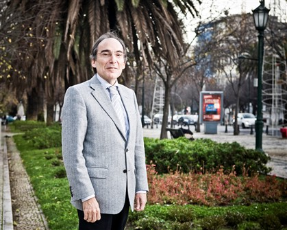 Artur Baptista da Silva intitulava-se professor catedrático.