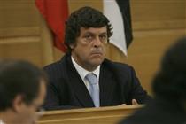 EPUL: Relação manda julgar de novo Fontão de Carvalho