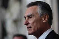 Cavaco Silva reagiu à notícia do DN