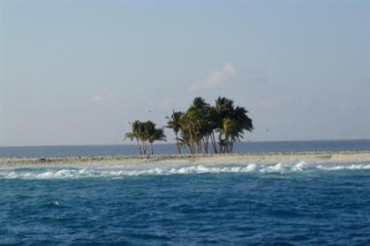 Japão vai investigar terras raras no Oceano Pacífico
