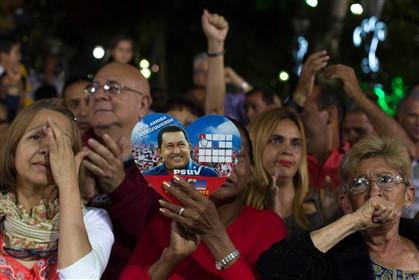Venezuela- - Página 4 Ng2305397