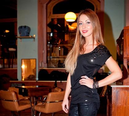 Laura Figueiredo deixa o 'Fama Show' dois anos depois de se ter estreado no magazine