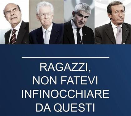 Itália - Página 4 Ng2322622