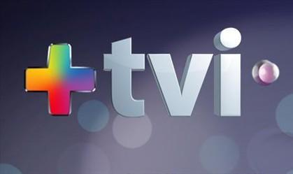 Canal estreia-se na próxima sexta-feira, em exclusivo na Zon