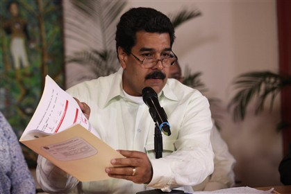 Venezuela - Página 3 Ng2347359