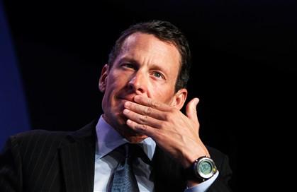 Lance Armstrong é o mais odiado pelos norte-americanos