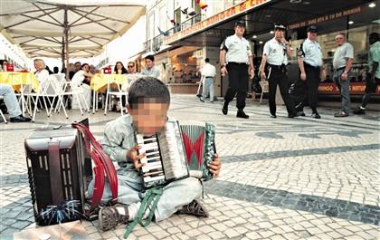 Falta de condenações em Portugal preocupa Europa