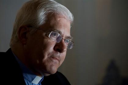 D. Carlos Azevedo foi para o Vaticano em 2011