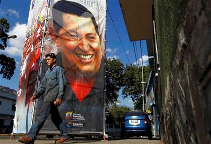 Venezuela- - Página 4 Ng2404068
