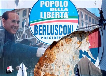 Itália - Página 4 Ng2405078