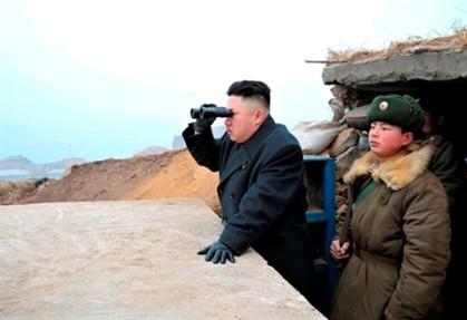 Coreia do Norte Ng2429191
