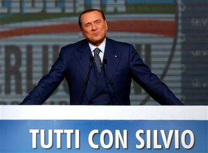 Itália - Página 4 Ng2456114