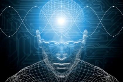 """Obama investe para se traçar """"mapa"""" do cérebro humano"""