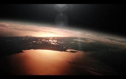 Imagem do vídeo de apresentação do projeto