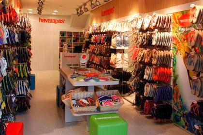 Damos-lhe as boas-vindas à H&M, o seu destino de compras de moda online. Oferecemos moda e qualidade ao melhor preço de uma forma mais sustentável.