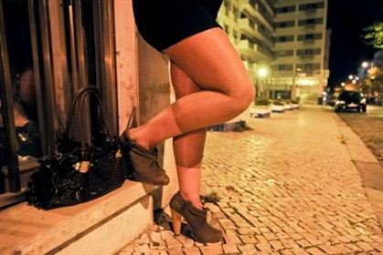 prostitutas en lisboa videos sexo real prostitutas