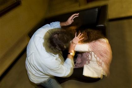 Maioria dos jovens acha normal a violência no namoro