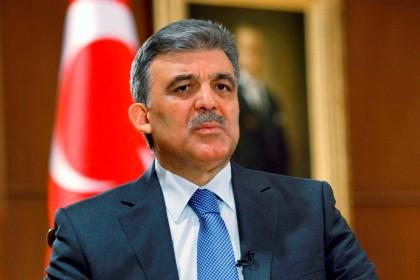 Turquia Ng2585299