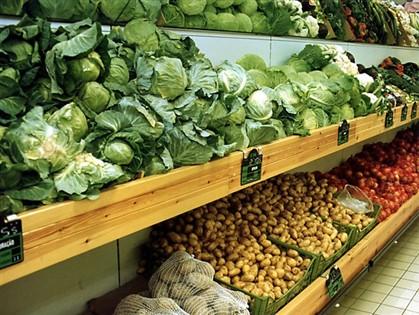 Vegetarianos vivem mais do que consumidores de carne