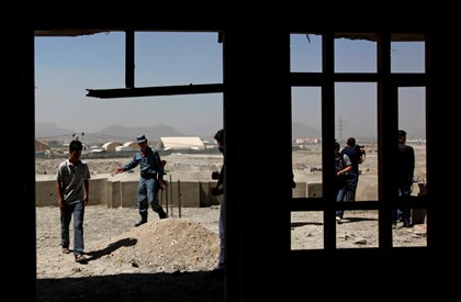 Afeganistão - Página 2 Ng2597503