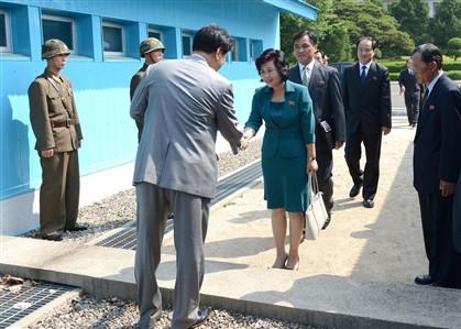 Coreia do Norte Ng2597559