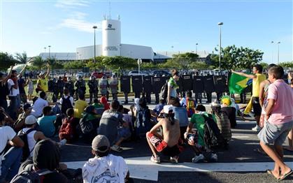 Brasil - Página 7 Ng2620553