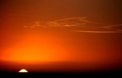 NASA lança IRIS para conhecer melhor o Sol