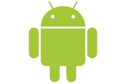 Descoberta falha que dá acesso total ao sistema Android