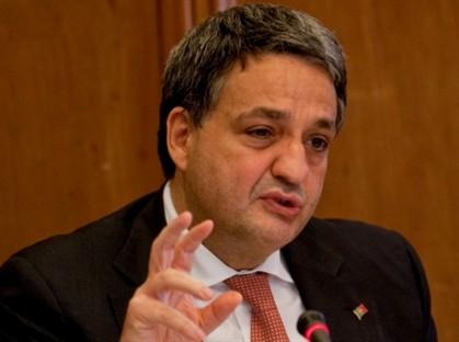 Fraudes na Saúde ultrapassam os 130 milhões de euros