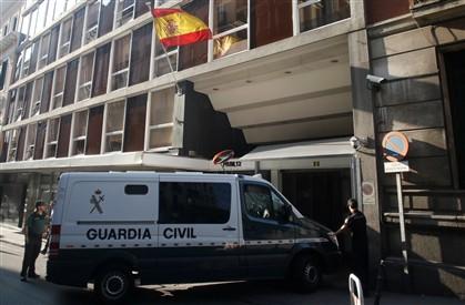 Espanha - Página 5 Ng2657969