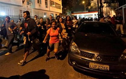 Brasil - Página 7 Ng2671609