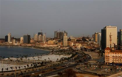 Angola Ng2672704
