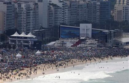 Brasil - Página 7 Ng2682114
