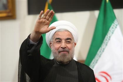 Irão - Página 3 Ng2693355