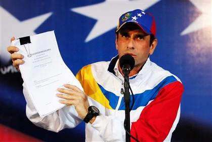 Venezuela - Página 3 Ng2698846