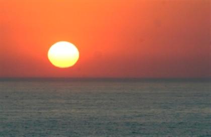 Campo magnético do Sol vai sofrer inversão de polaridade