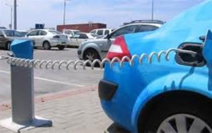 "Portuguesa desenvolve condensador ""vital"" para carros elétricos"