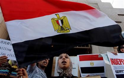 Egipto - Página 4 Ng2716737