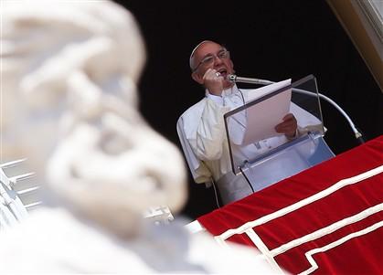 Vaticano - Página 2 Ng2721662