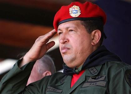 Venezuela- - Página 4 Ng2730638