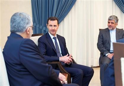 Siria - Página 4 Ng2738012