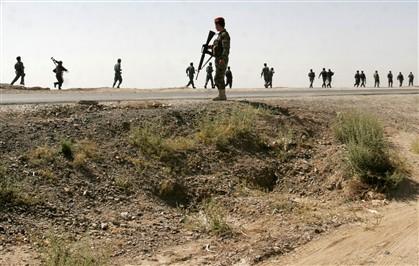 Afeganistão - Página 3 Ng2738845