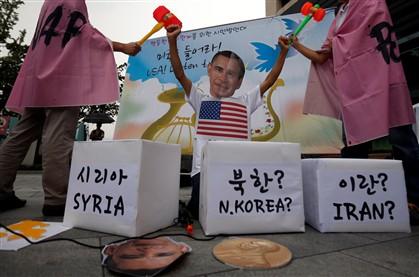 Siria - Página 4 Ng2751388