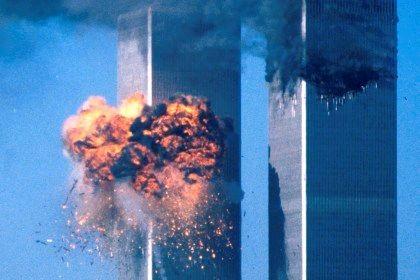 Ataque terrorista em Nova Iorque matou quase três mil pessoas