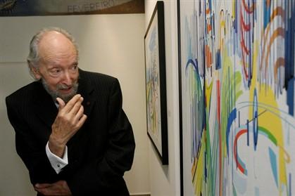 Fundação Nadir Afonso abre portas em julho de 2014
