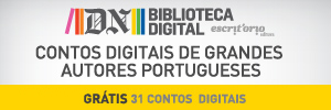 Biblioteca digital DN